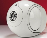 DEVIALET PHANTOM REACTOR 900 Review – Nuclear Reactor