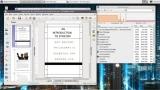 DeVuan Linux Review