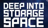 Deep into storage space