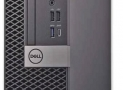 Dell OptiPlex 5060 Small Form Factor Review