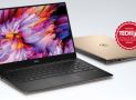 Dell XPS 13 (2016) Review