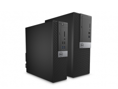 Dell Optiplex 5040 Mini Tower Review