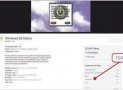 Download old software using BitTorrent