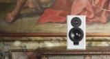 Dynaudio Xeo 20 Review: The hi-fi solution