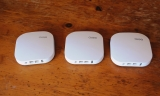 Eero Home Wifi System Review: Pumping much-needed might into Wi-Fi mesh
