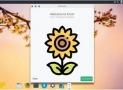 Enos OS 0.4 Review