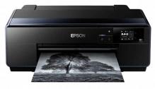 Epson SureColor SC-P600 Review