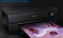 Epson Surecolor SC-P800 Review: WORK AND PLEASURE