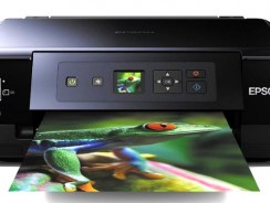 Epson xp 530 review: a good, fast multi-function printer for the money