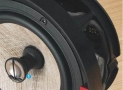 FOCAL 300 ICW 8 Review