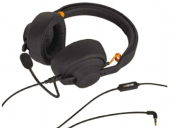 Fnatic Duel TMA-2 Modular Headset review