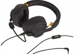 Fnatic Duel TMA-2 Modular Headset review