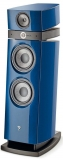 Focal Maestro Utopia Evo floorstanding loudspeaker