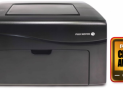 Fuji Xerox DocuPrint CP115w Review