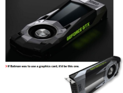 GeForce GTX 1060 Review