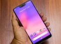 Google Pixel 3 Review: A touch of glass