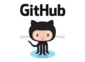Guide to GitHub