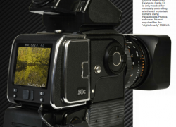 Hasselblad cfv-50 review – BACK TO FRONT