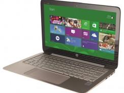 HP Spectre 13-3010ea Review