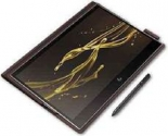 HP Spectre Folio 13 Review