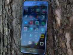 Honor 8 Smart review