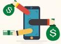 How Do Free Apps Make Money?