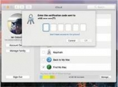 How to Use the iCloud Keychain