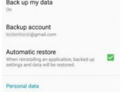 How to delete your smartphone data securely before selling your device