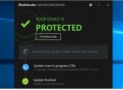 How to make your PC more secure