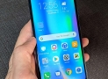 Huawei Honor 10 Review: Perfect ten?
