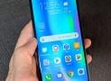 Huawei Honor 10 Review: Perfect ten?