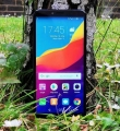 Huawei Honor 7A Review: Face the facts – a good budget phone