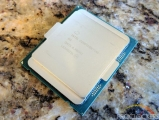 INTEL Core i7-7740X Review