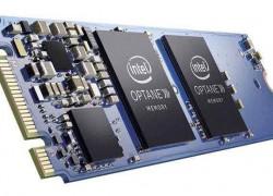 INTEL Optane Memory Review