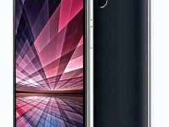 INTEX AQUA S7 review: Value for money