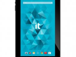 IT Tablets 10″ Tablet Review
