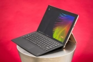 IdeaPad Miix 700 Review: It's been worth the wait