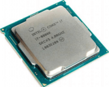 Intel Core i7-8086K Limited Edition Review
