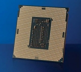 Intel Core i9-9900K Review: Even more mainstream cores from Intel