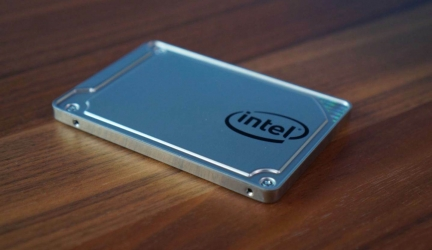 Intel SSD 545s Review: The next  great budget SSD has arrived