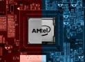 Intel vs. AMD: Fight at the Top