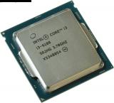 Intel Core i3-6100 Review