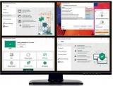 Kaspersky Internet Security 2020 Review