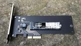 Kingston KC1000 960GB Review