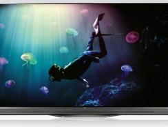 LG OLED65E6P review