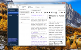 Learn how-to… Edit and sync notes securely