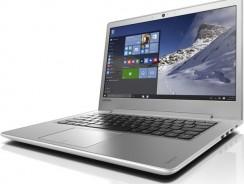 Lenovo Ideapad 510S review