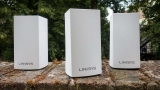 Linksys Velop Dual-Band Review: Second class