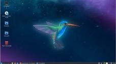 Lubuntu 19.04 Review