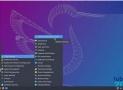 Lubuntu 20.04 Review